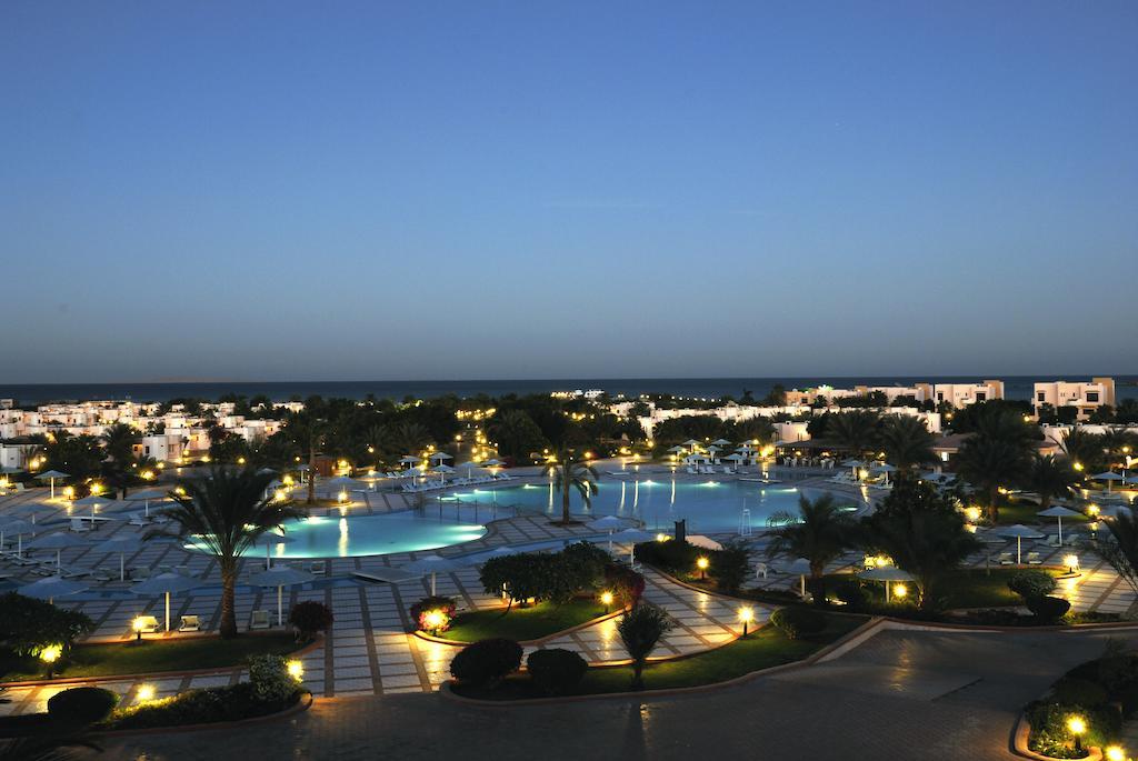 Pharaoh Azur Resort-9 من 29 الصور