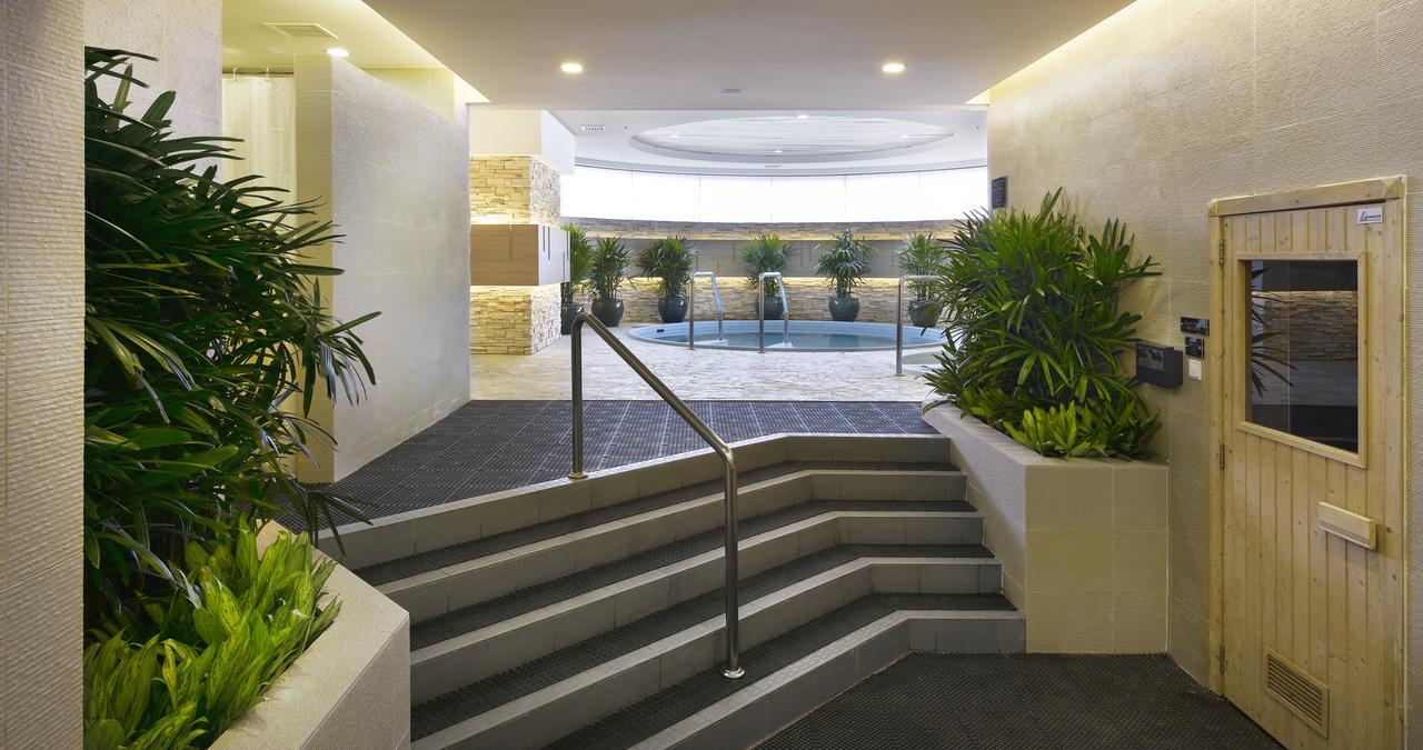 فندق شانغريلا كوالالمبور-1 من 35 الصور