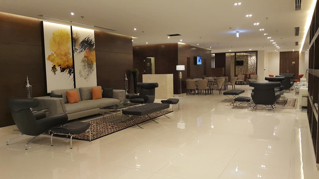 M Hotel Makkah by Millennium-4 of 32 photos