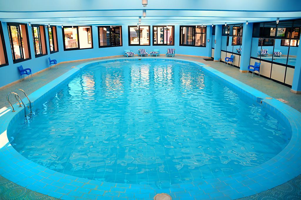 Pharaoh Azur Resort-7 من 29 الصور