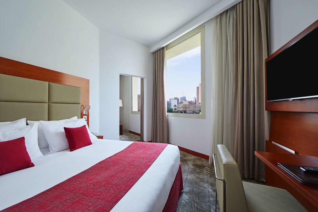 فندق شتيجنبرجر التحرير-2 من 32 الصور