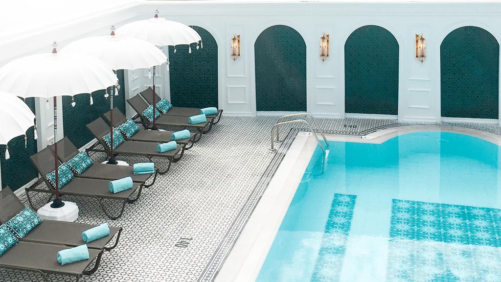 فندق سورا آيا صوفيا-22 من 36 الصور