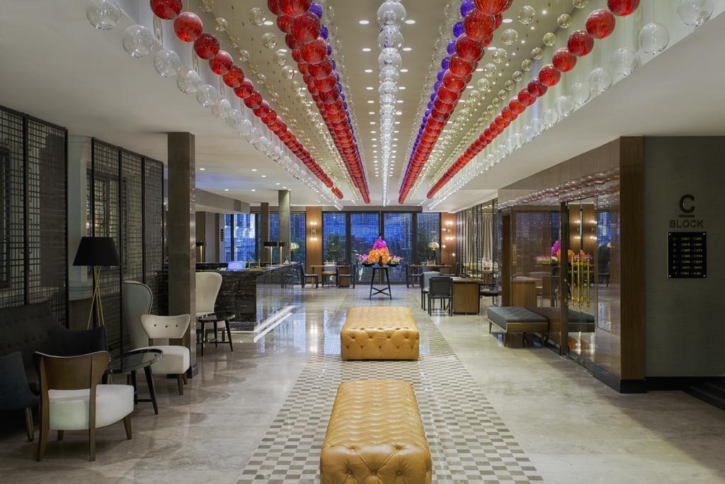 فندق سورا آيا صوفيا-20 من 36 الصور